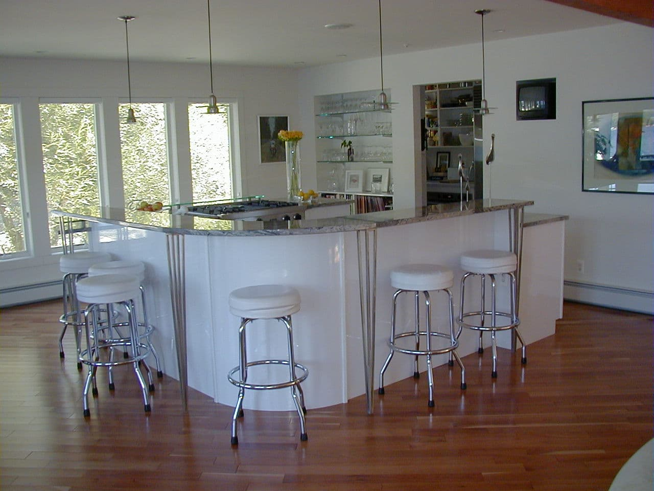 5 Reasons Why You Need To Remodel