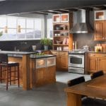 The Benefits You Get From A Turnkey Remodel
